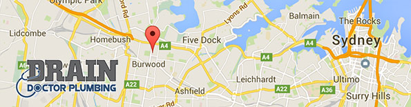 24 hours plumbing service in the Inner West of Sydney