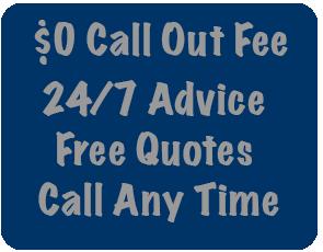Free Plumbing Quotes