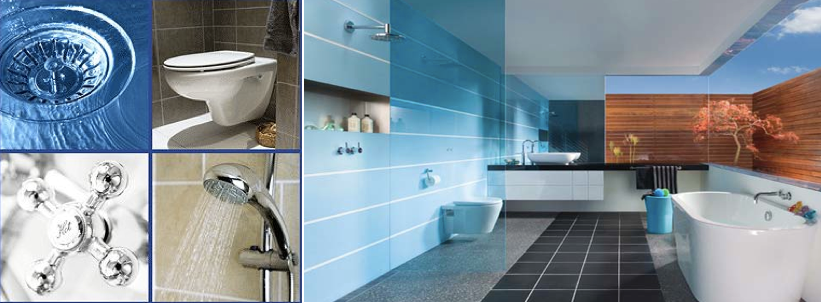 Top quality plumbing service for the residents of Sydney
